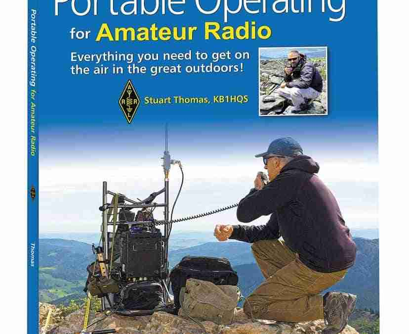 """""""Portable Operating for Amateur Radio"""""""