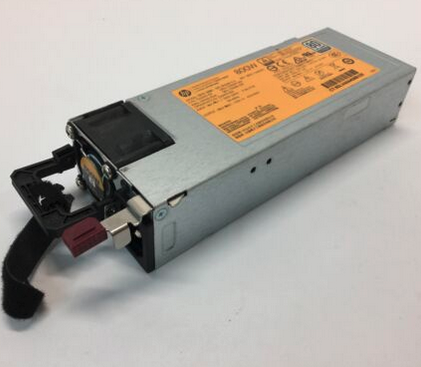 HP hstns pl18 power supply