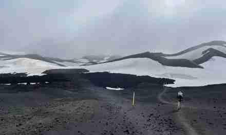 Iceland Hazards